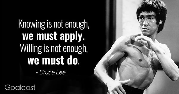 Bruce Lee Quotes (4).jpg