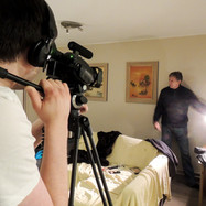 Room scene (17).jpg