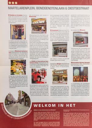 30. Stad Leuven