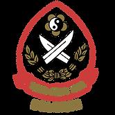 Wing-Chun-30x30.png