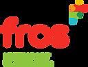 Fros-logo-RGB-web_2000px-v2.png