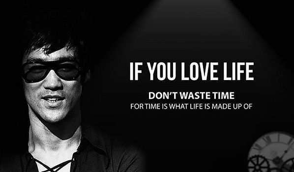 Bruce Lee Quotes (5).jpg