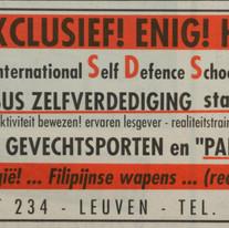 11. Passe-partout - Vrouwencursus 1991
