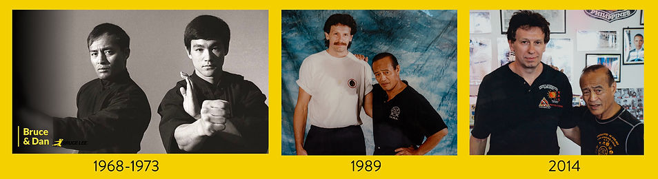 Bruce Lee - Dan - PVV.jpg