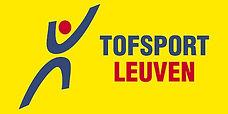logo_tofsport_rgb_retina.jpg