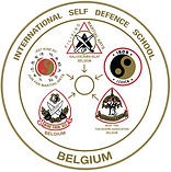 ISDS-30x30-wit Cut Backgr.png