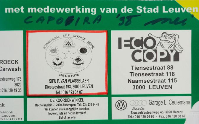 20. I.S.D.S. - 1998
