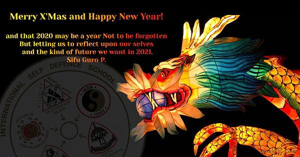 New year wish 2021.jpg