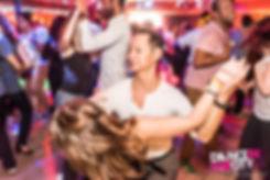 1er Trophée de Danse Loisir Fontenay-aux-roses