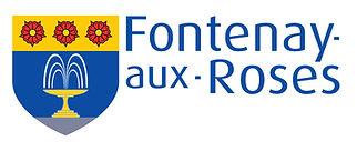 logo Fontenay-aux-Roses OK.jpg