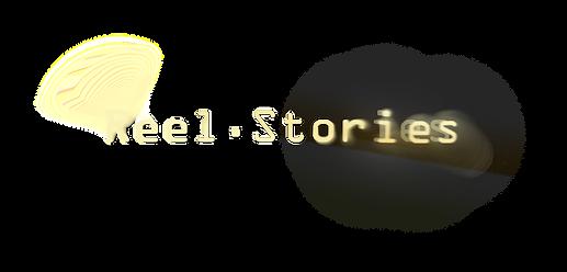 Reel Stories: Web Series