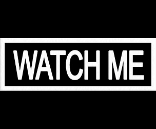 The Watch Me Brand