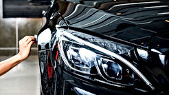 cwd-car-wash-detailing-2.jpg
