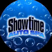 showtime-auto-spa-logo-ct