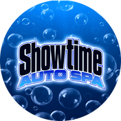showtime-auto-spa-logo-ct