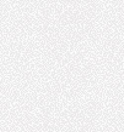 Pix blanco