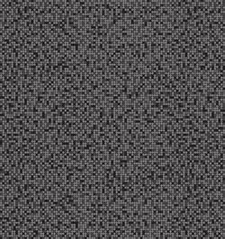Pix negro