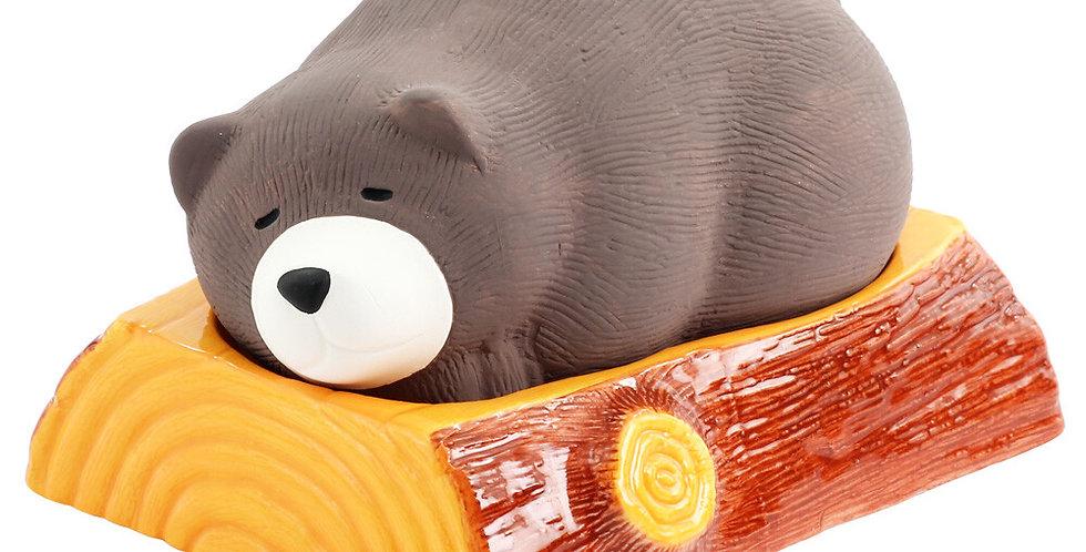 Bear Natural Humidifier