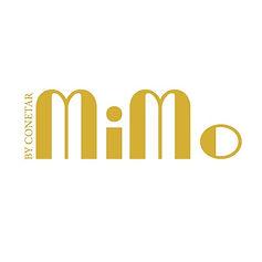 MiMo Logo