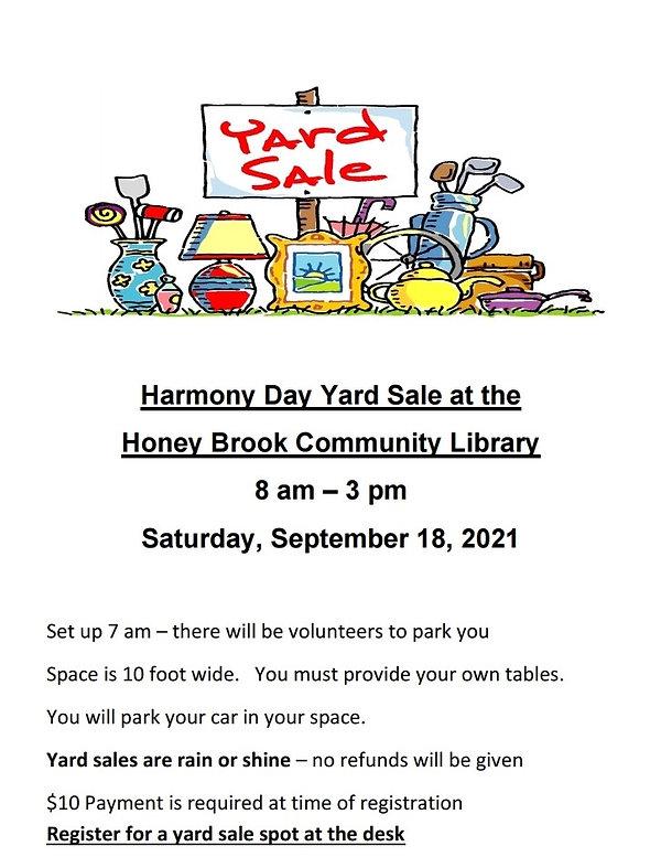 Library Yard Sale Sign (3).pdf_page_1.jpg