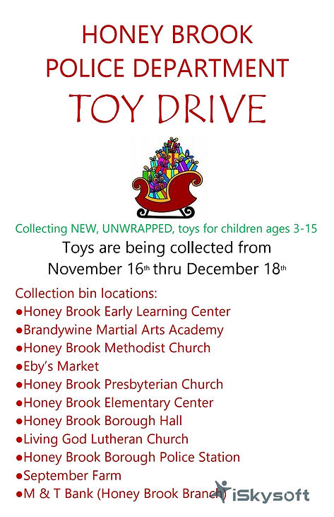 Honey Brook Toy Drive 2020.pdf_page_1.jp