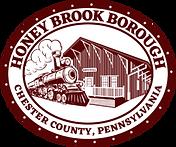 honey-brook-borough_logo-300x250.png