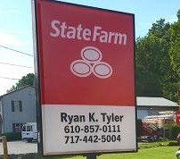 RyanTylerStateFarm.jpg