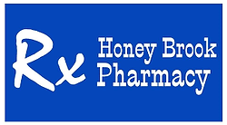 HBPharmacy.png