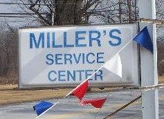 MillersSC.jpg