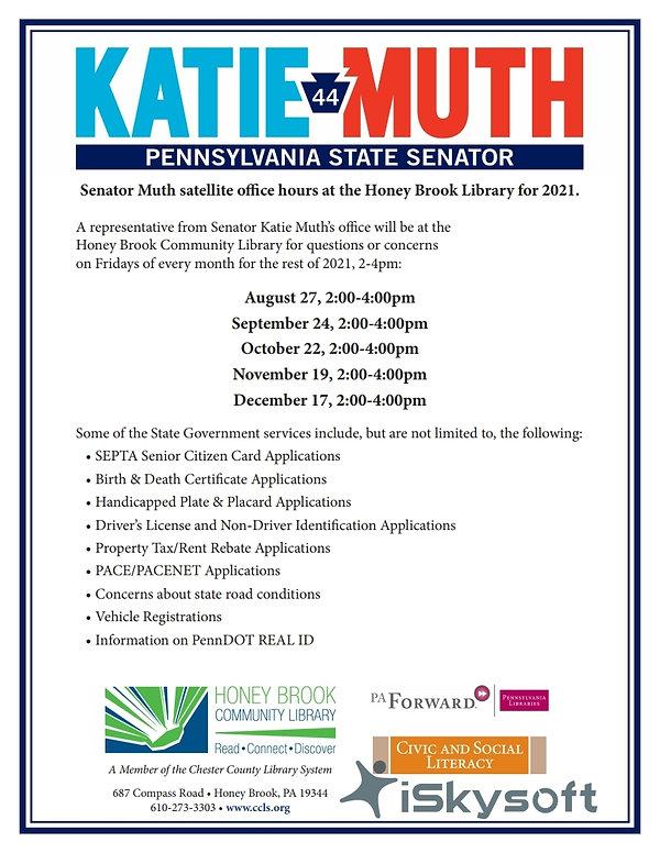 Katie Muthr.pdf_page_1.jpg