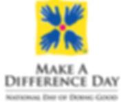 MDD logo 2018.jpg