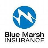 BlueMarsh.jpg