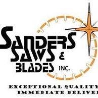 Sanders Saws.jpg