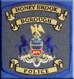 HBpolice.jpg