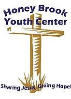 HB Youth Ctr.jpg