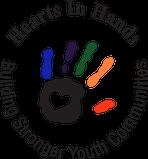 HeartsnHands2.jpg