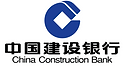 Team building- China Construction Bank