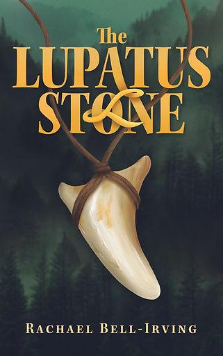 RachaelBellIrving-LupatusStone-Book2-Cov