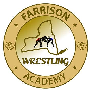 Farrison WRESTLING Academy-01.jpg