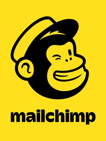 MC_Logo.jpeg