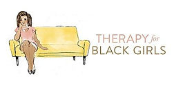 therapy-for-black-girls-compressor.jpg