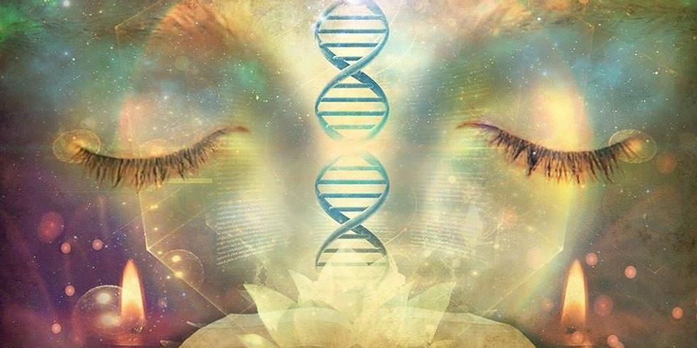 Spiritual Alignment Reiki Healing Circle  (6)