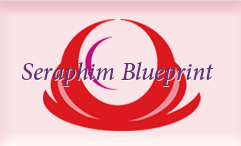 Seraphim Blueprint Training 1-4, and 6