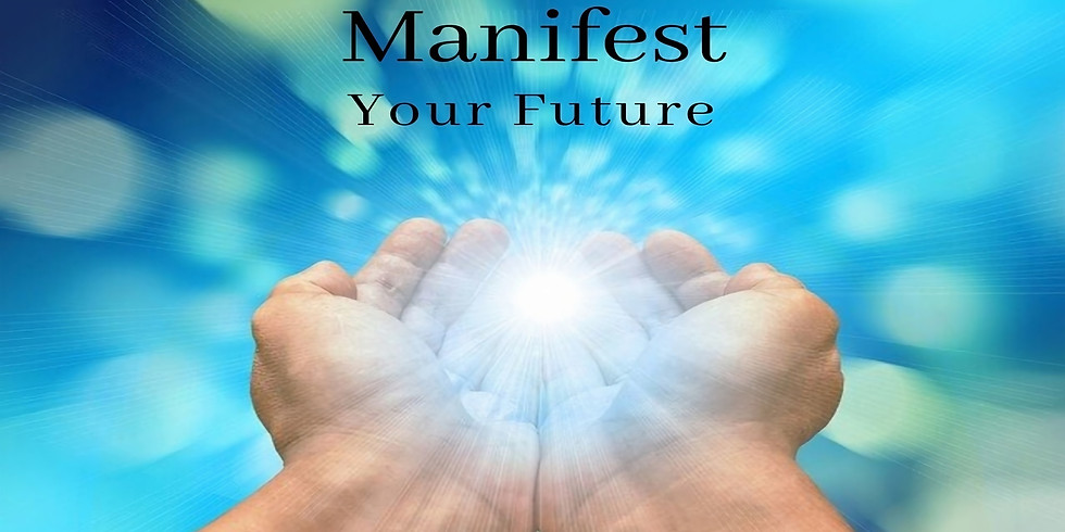 Create and Set a Goal to Place into Your Future Timeline For Manifestation