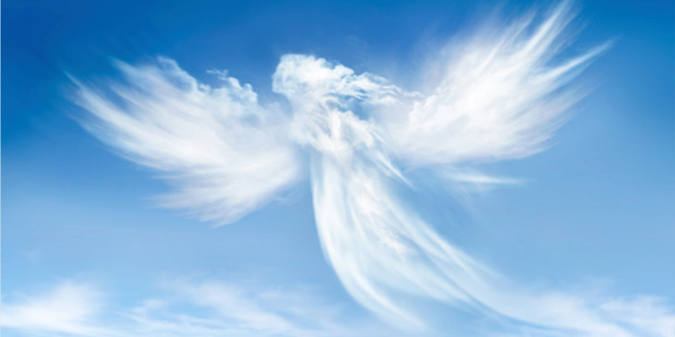 Angelic Alignment Workshop