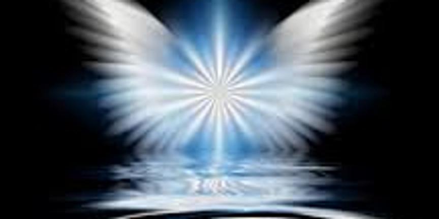 Seraphim Blueprint Level 1  (1)