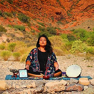 monina mindfulness pic.jpg
