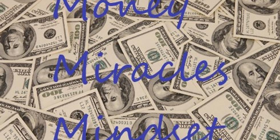 Money Miracles Mindset  (1)