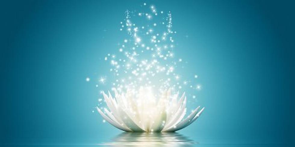 Foundations of Spiritual Development
