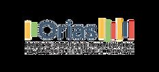 400_180_1_logo-orias.png